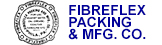 Fibreflex Packing & Mfg. Co.