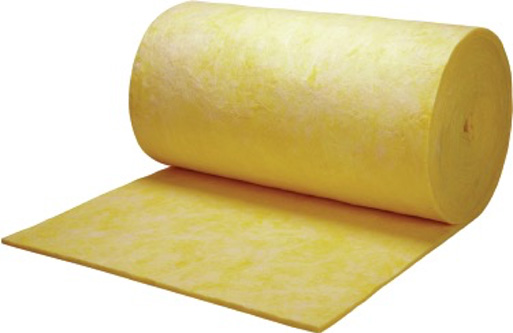 Fiberglass insulation midwest sealing products inc for Fiberglass insulation density